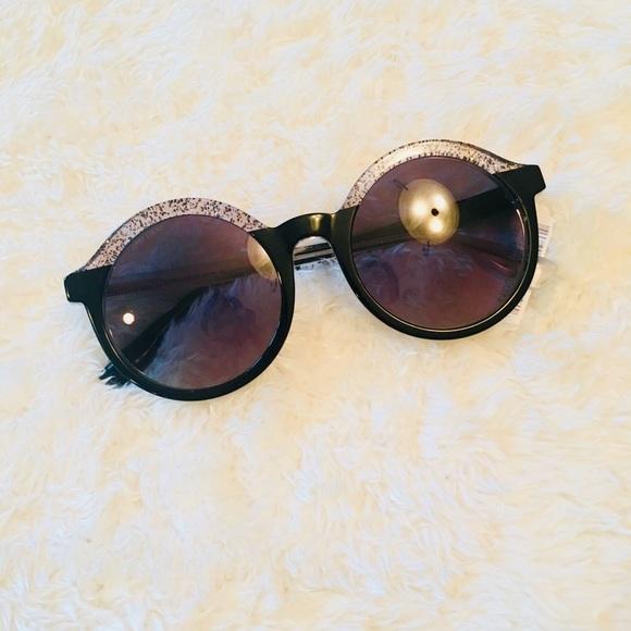 a22651a49ca ✨🎁✨🎄Jimmy Choo Sunglasses